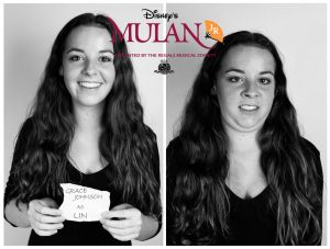 13-Mulan-JR---The-Regals-Musical-Society---Andrew-Croucher-Photography.jpg