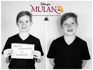 14-Mulan-JR---The-Regals-Musical-Society---Andrew-Croucher-Photography.jpg