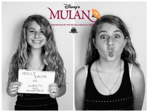 16-Mulan-JR---The-Regals-Musical-Society---Andrew-Croucher-Photography.jpg