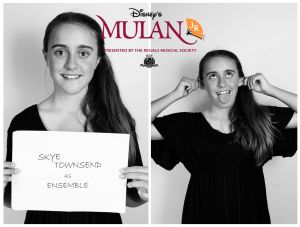 20-Mulan-JR---The-Regals-Musical-Society---Andrew-Croucher-Photography.jpg