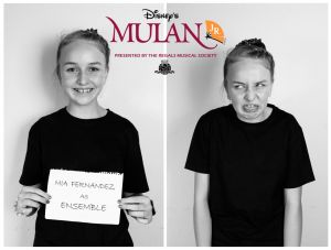28-Mulan-JR---The-Regals-Musical-Society---Andrew-Croucher-Photography.jpg