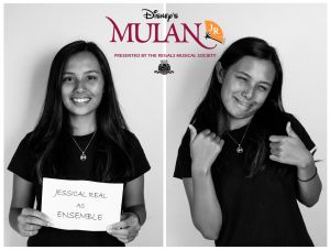 29-Mulan-JR---The-Regals-Musical-Society---Andrew-Croucher-Photography.jpg