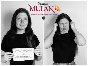 30-Mulan-JR---The-Regals-Musical-Society---Andrew-Croucher-Photography.jpg