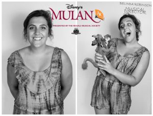 34-Mulan-JR---The-Regals-Musical-Society---Andrew-Croucher-Photography.jpg